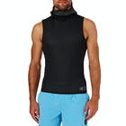 Xcel Celliant 2mm 2019 Sleeveless Drylock Hooded Thermal Rash Vest
