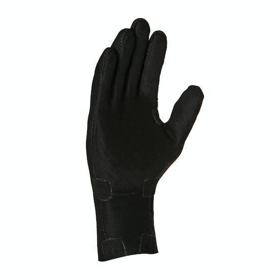 Xcel Infiniti 1.5mm 5 Finger Neoprenhandschuhe