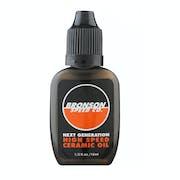 Roulements de Skateboard Bronson Speed Co High Speed Ceramic Oil for