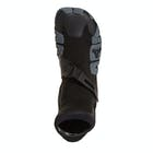 Xcel Drylock 3mm Round Toe Wetsuit Boots