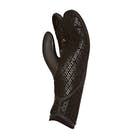 Xcel Drylock 5mm Claw Wetsuit Gloves