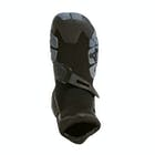 Xcel Drylock 5mm Round Toe Wetsuit Boots