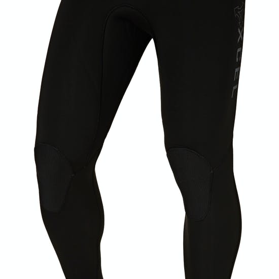 Xcel 5-4mm 2018 Infiniti Limited Edition X2 Chest Zip Wetsuit