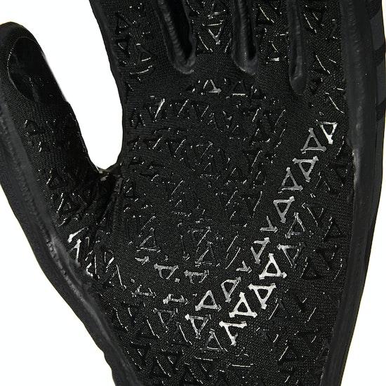 Xcel Infiniti 5mm 5 Finger Wetsuit Gloves