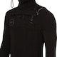 Xcel Comp X 5.5/4.5mm 2018 Chest Zip Hooded Wetsuit