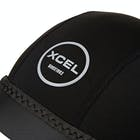Xcel Axis 2mm 2019 Wetsuit Hood