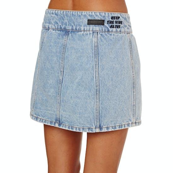 Volcom GMJ Skirt