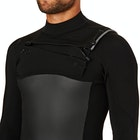 Xcel Infiniti X2 4/3mm 2018 Chest Zip Wetsuit