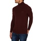 Sweat Superdry Harlo Henley