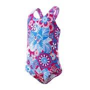 Speedo Essential Allover Zwemkleding