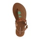 Volcom Trail 6 Womens Sandals