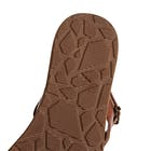 Volcom Trail 6 Ladies Sandals