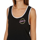 Volcom Cosmic Clash Ladies Tank Vest