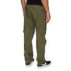 Nike SB Flex Cargo Pants