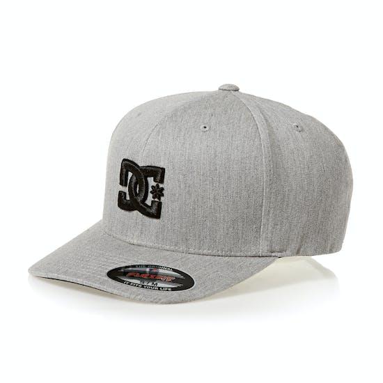 DC Capstar Cap