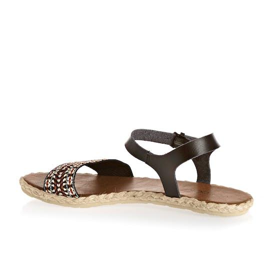 Volcom Finley Ladies Sandals