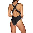 Volcom ECOTRUE Fresh Ink Ladies Swimsuit