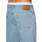 DC Worker Relaxed Jeans