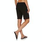 Volcom Simply Solid 11 Ladies Boardshorts