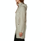 Volcom Cyclone Parka Ladies Jacket