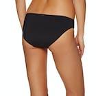 Seafolly Active Hipster Bikini Bottoms