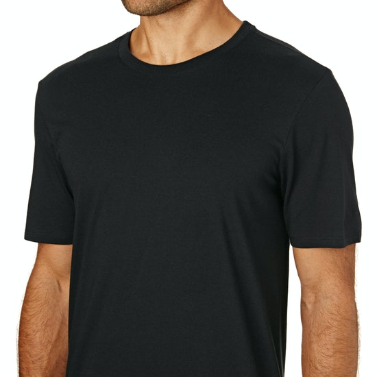 Nike SB Essential Short Sleeve T-Shirt