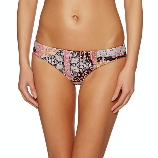 Seafolly Moroccan Moon Hipster Bikini Bottoms