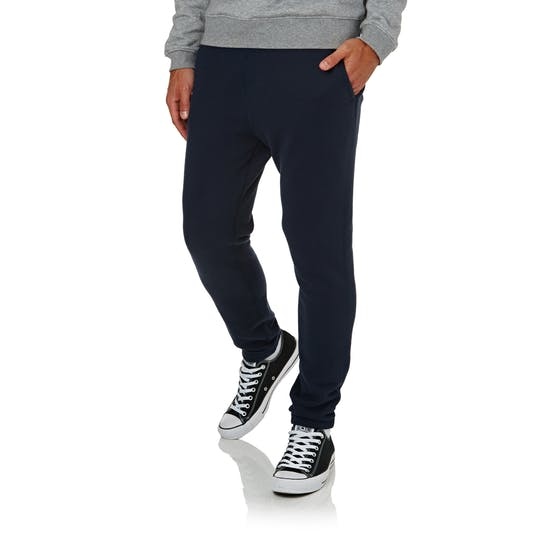 Converse Essentials Jogging Pants