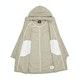 Volcom Cyclone Parka Womens Jacket