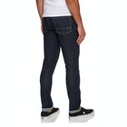 DC Worker Slim Jeans