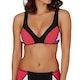 Seafolly Resist Me Sweetheart Bikini Top