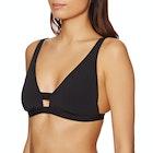 Seafolly Active Longline Tri Bikini Top