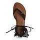 Volcom All Access Womens Sandals