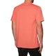 DC Rebuilt 2 Short Sleeve T-Shirt