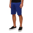 DC Heggerty Walk Shorts