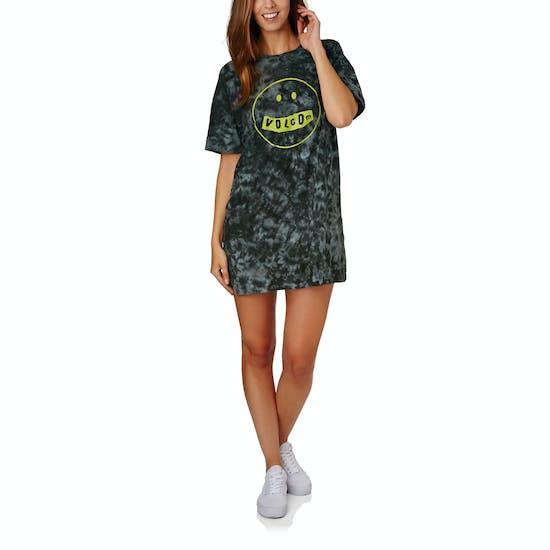 Volcom Mood Good Dress