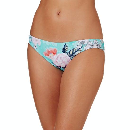 Seafolly Modern Love Hipster Bikini Bottoms