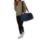 SWELL Washed Holdall Ladies Duffle Bag
