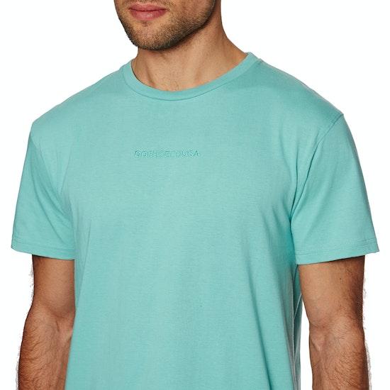 DC Craigburn Short Sleeve T-Shirt