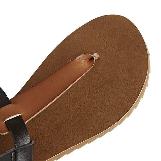 Volcom Maya Ladies Sandals