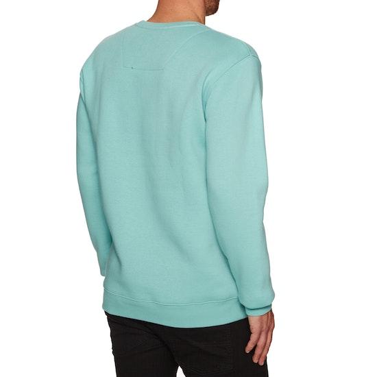 DC Craigburn Crew Sweater