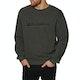 DC Sharow Crew Sweater