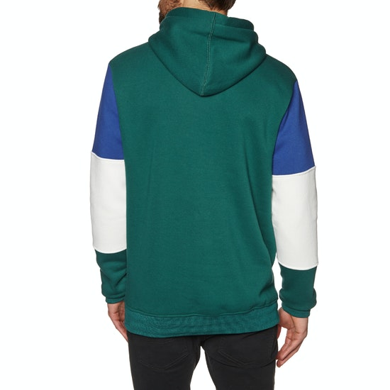 DC Doney Pullover Hoody