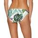 Seafolly Palm Beach Hipster Bikini Bottoms