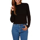 The Hidden Way Tully Long Sleeve Ladies Top