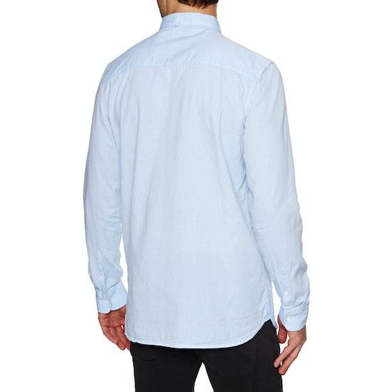 DC Classic Oxford Shirt