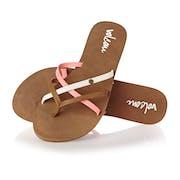 Volcom New School Ladies Sandals