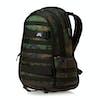Nike SB RPM AOP Backpack - Iguana Black Camo