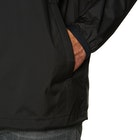 DC Dagup 3 Mens Jacket