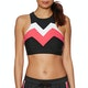 Seafolly Resist Me Tank Bralette Womens Sports Bra